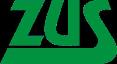 ZUS - Zakład Ubezpieczeń Społecznych